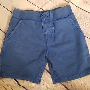 NWOT Tucker & Tate athletic shorts